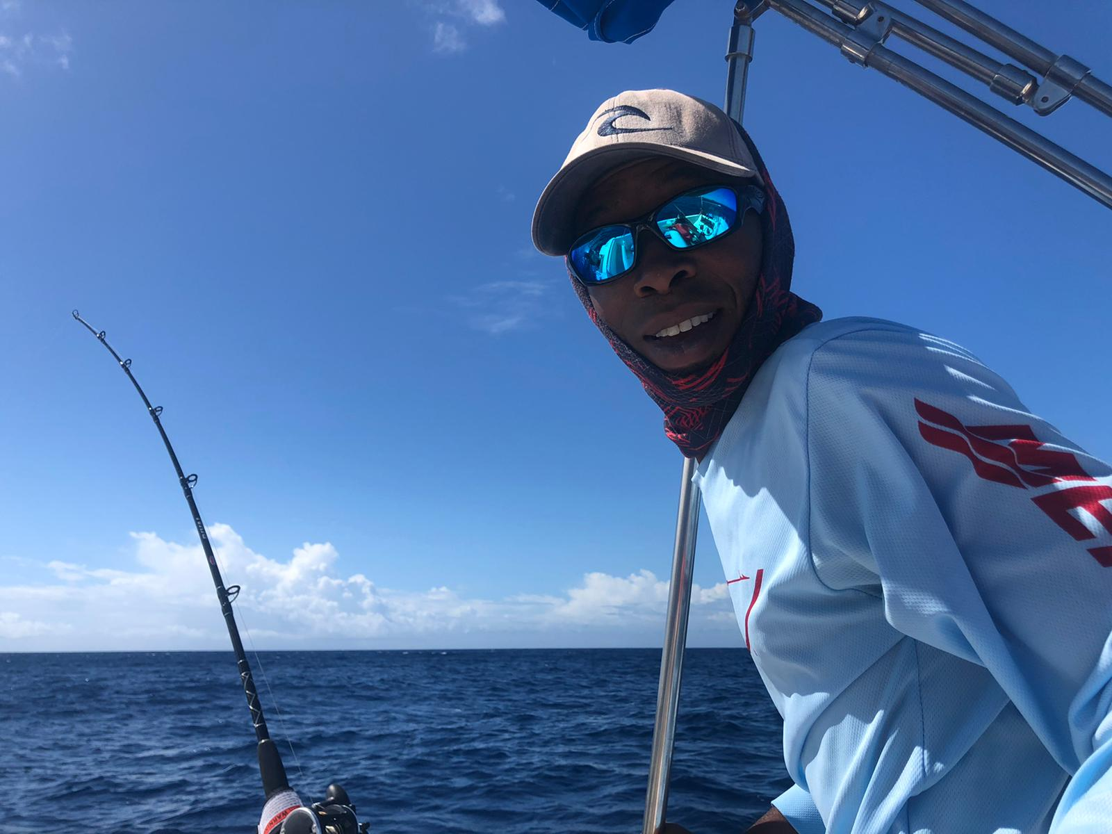 Trip and Treat Boat Tours and water sport Curacao