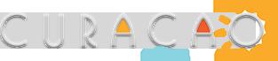 CTB Curacao.com logo